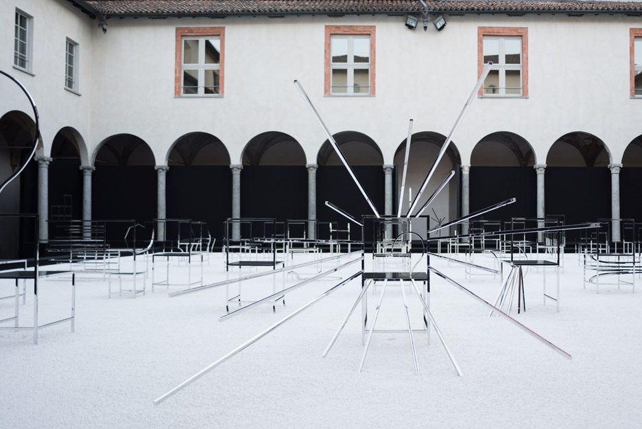 50-manga-chairs-nendo-installation-milan-design-week-2016_dezeen_936_4