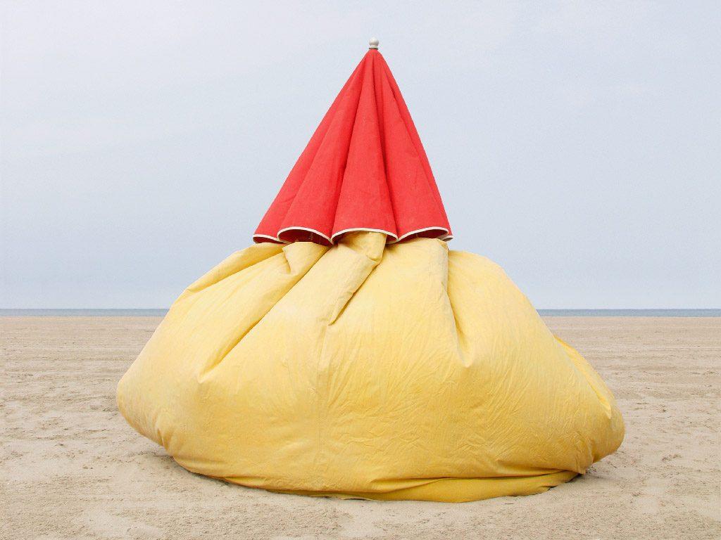 john batho parasols