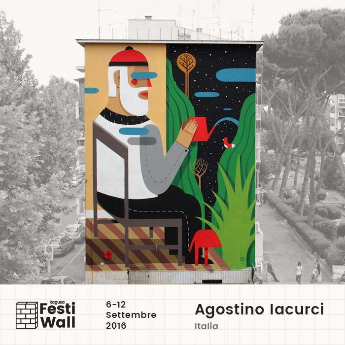 Agostino-Iacurci