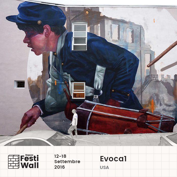 Evoca1-1
