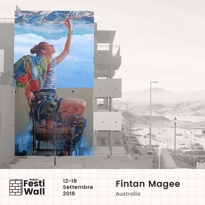 Fintan-Magee