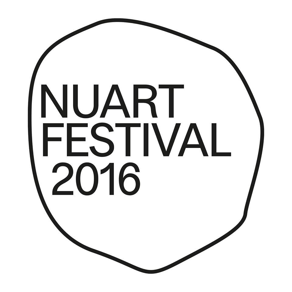 Nuart2016