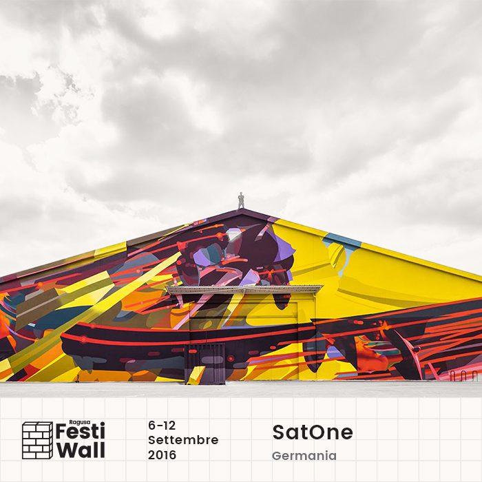 SatOne