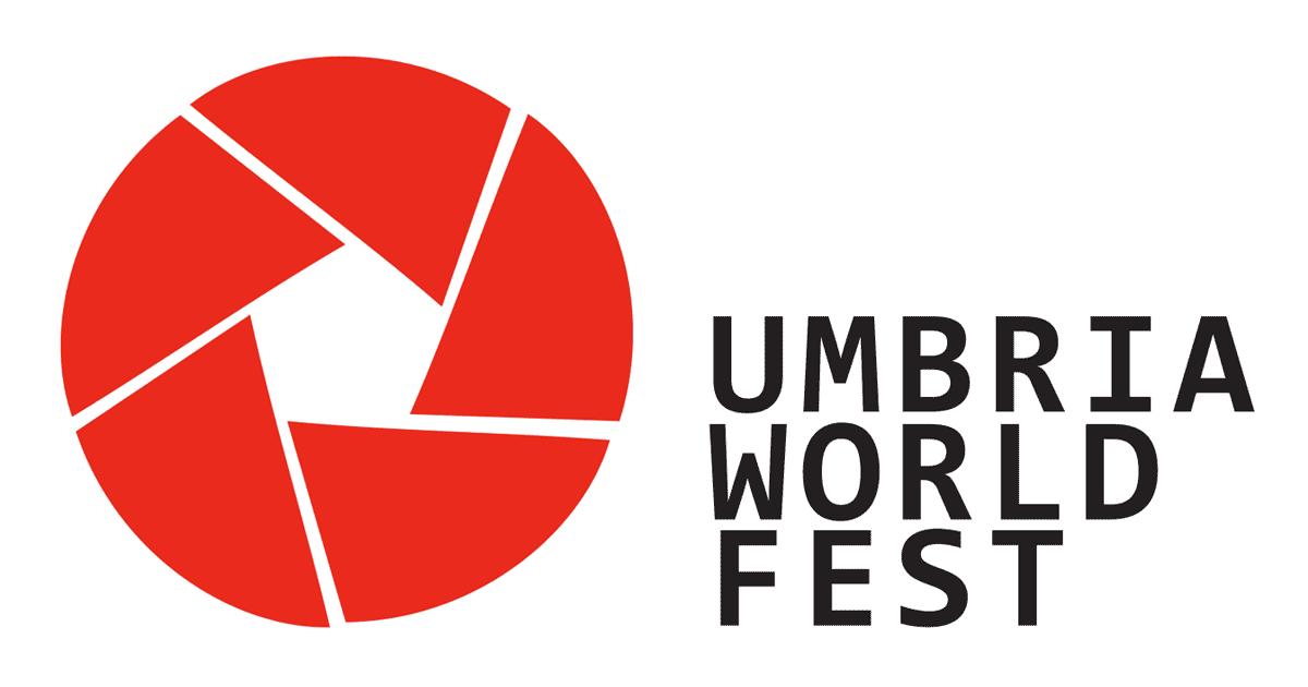 umbria-world-fest