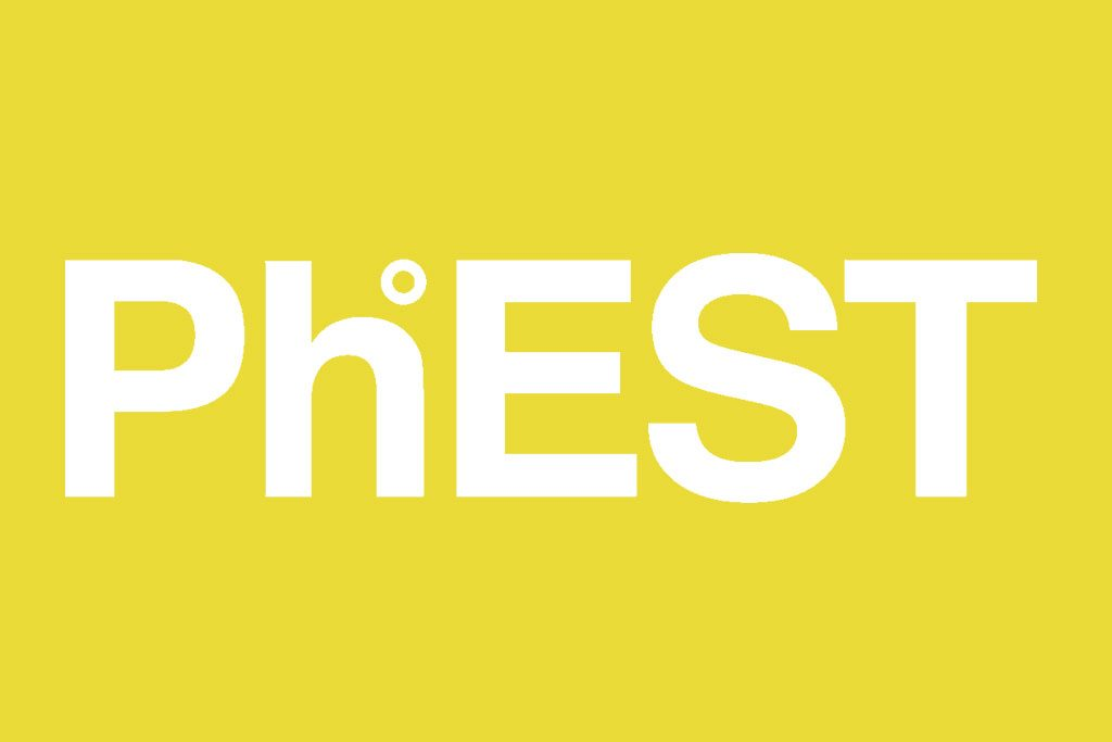 phestlogo